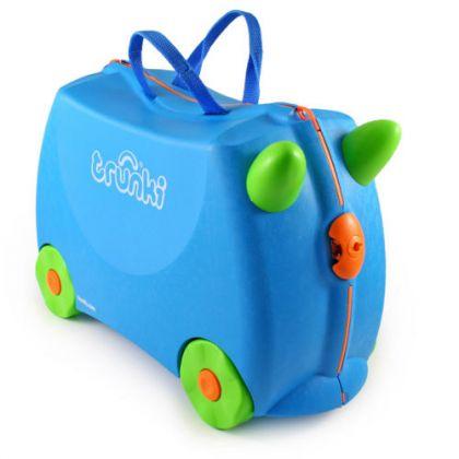 pol_pm_jezdzaca-walizka-terrance-niebieska-509_3