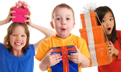 prezent-dla-dzieci