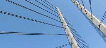 bridge-408566_1280