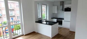 kup-i-zaprojektuj-swoje-mieszkanie-z-nami_4